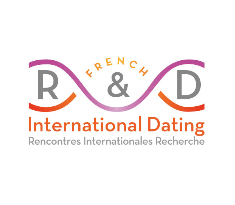 Rencontres internationales de lure 2018