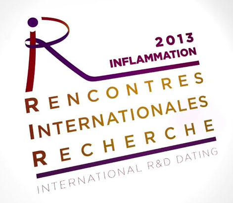 Rir rencontres internationales de recherche